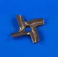 Нож для мясорубки Moulinex (не оригинал) MS-092606