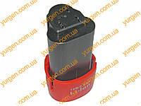 Аккумулятор для шуруповёрта Craft CAS 12L (Арсенал ДА-12Л).