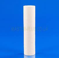Картридж механической очистки AquaKit 10mcr (PP) 10