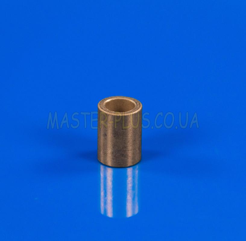 Медно-графитовая втулка для хлебопечки 8х12х16