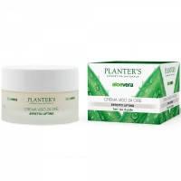 Planters - 24 Hour Face Cream Lifting Effet Aloe Vera Крем для лица с лифтинг-эффектом - 50 ml (ref.2567) ( EDP43925 )