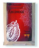 """Шоколад на меду """"Классический"""", 100 г"""