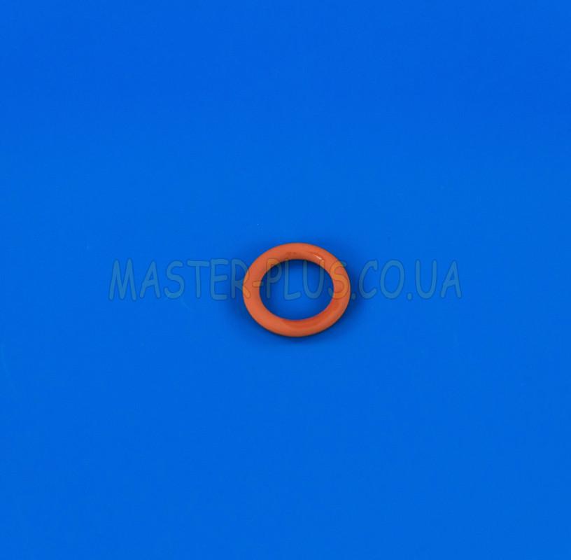 Силиконовый уплотнитель O-Ring 0090-20 на носик бойлера Philips Saeco NM01.035