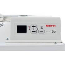 Конвектор электрический Noirot SPOT E5 1500W, фото 3