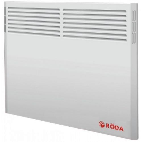 Конвектор RODA VOGUE RV 2000W