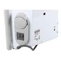 Конвектор электрический RODA STANDARD RS-2500, фото 2