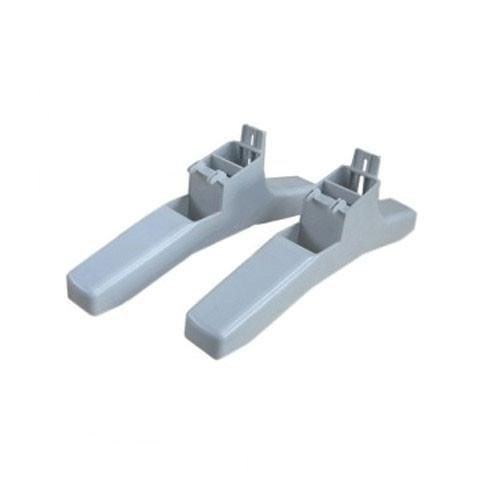 Комплект ножек для напольной установки конвектора RODA КОП-03