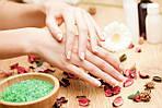 Рецепты для укрепления ногтей в домашних условиях