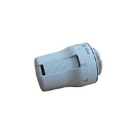 Головка термостатическая Roda м30 х 1.5
