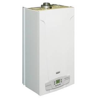 Котёл газовый BAXI ECO COMPACT 14 Fi, фото 2