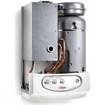 Котёл газовый Immergas Zeus 24 kW E, фото 2