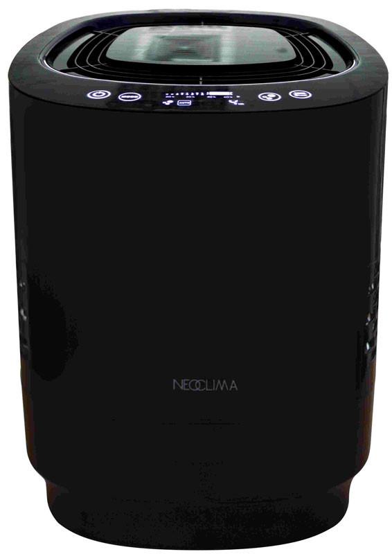 Мойка-увлажнитель воздуха Neoclima MP-15