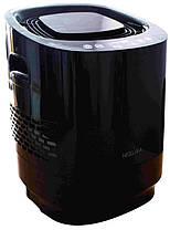 Мойка-увлажнитель воздуха Neoclima MP-15, фото 2