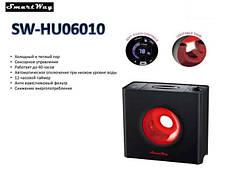 Ультразвуковой увлажнитель воздуха SmartWay SW-HU06010, фото 2