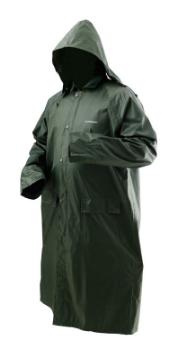 Flagman Плащ зелений, size -ХXL, фото 2
