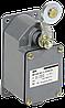 Концевой выключатель ВК-200-БР-11-67У2-21, IP67, IEK