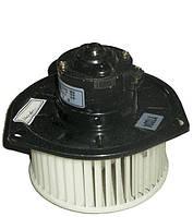 Электродвигатель печки с крыльчаткой Foton