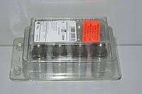 Гидрокомпенсаторы Авео Aveo 1.5 Нексия Nexia 1.5 8 кл. Febi Германия оригинал комплект 02998