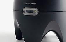 Традиционный увлажнитель воздуха Boneco Air-O-Swiss E2441 AOS black, фото 2