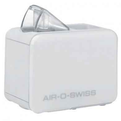 Ультразвуковой увлажнитель воздуха Boneco U7146 AOS white