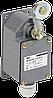 Концевой выключатель ВП 16Г-23Б-231-55 У2.3, 1з+1р, IP55, IEK