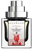 The Different Company Bachmakov Le Parfum - туалетная вода - 90 ml ( EDP44973 )