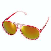 Солнцезащитные очки со стеклом в Украине. Сравнить цены, купить ... 82da8695740
