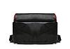 Рюкзак городской на молнии с карманами., фото 5