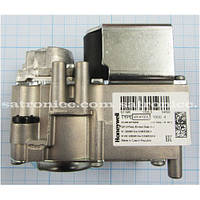 Газовый клапан Honeywell VK4100C 1000 4