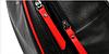 Рюкзак городской на молнии с карманами., фото 8