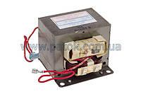 Силовой трансформатор для СВЧ-печи HSW-JK35A DeLonghi 5119102900