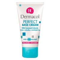 Dermacol Perfect Base крем для молодой кожи с экстрактом морских водорослей - 50 ml (15674) ( EDP46294 )