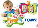 Іграшки TOMY