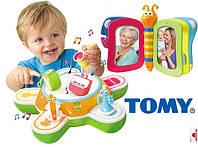 Игрушки TOMY