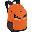 Рюкзак Jako Pro, фото 6