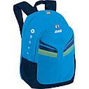 Рюкзак Jako Pro, фото 9