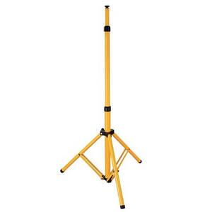 Стойка для прожектора 1,8м  (на 1 прожектор)