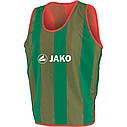 Манишка JAKO Vest (двусторонние), фото 4