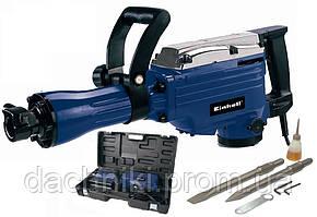Отбойный молоток Einhell BT-DH 1600, фото 2