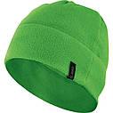 Флисовая шапка JAKO (желтая), фото 5