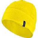 Флисовая шапка JAKO (красная), фото 2