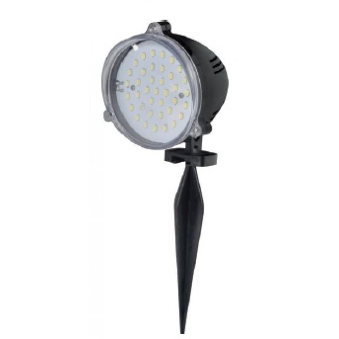 """Грунтовой светильник  """"SAFRAN-16"""" LED 16W"""