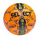 Мяч футзальный SELECT Futsal Super (FIFA Quality PRO), фото 3