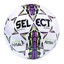 Мяч футзальный SELECT Futsal Super (FIFA Quality PRO), фото 4