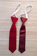Школьный галстук Оптом.Турция. Бардо.