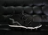 Мужские кроссовки Nike найк вейпер кашлон - Сетка,текстиль ,подошва пена ,размеры:40-45 , фото 1