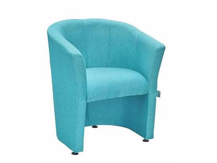 Кресло Бум Richman, фото 2