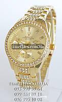 Rolex №3 Женские часы
