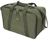 Рыбацкая сумка фидерная РСФ-1 ( с коробками )