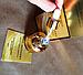 Сыворотка на основе муцина улитки Deoproce Snail Recovery Brightening Ampoule 30ml , фото 2
